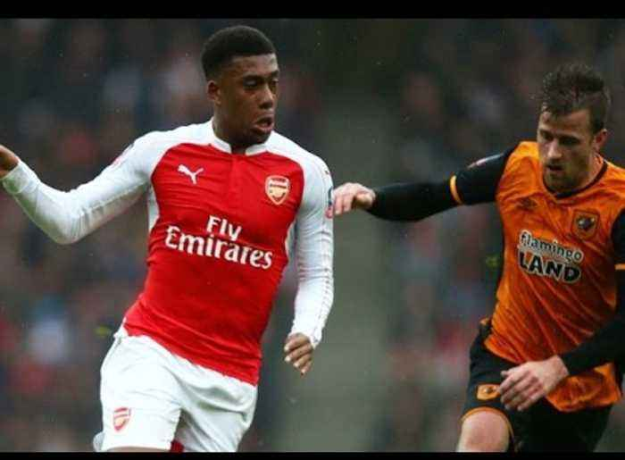 Did Any One Have A Decent Game? | Player Ratings | Arsenal 0 Hull City 0