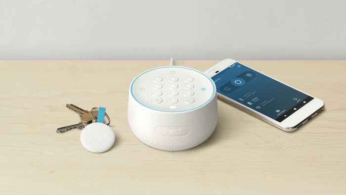 Google Didn't Notify Users Its Nest Alarm System Has A Microphone