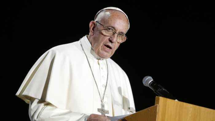 Pope Francis Wraps Up Vatican Summit Addressing Sex Abuse