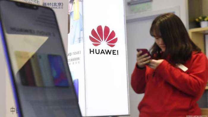 Why Investors Should Pay Attention to Huawei and 5G