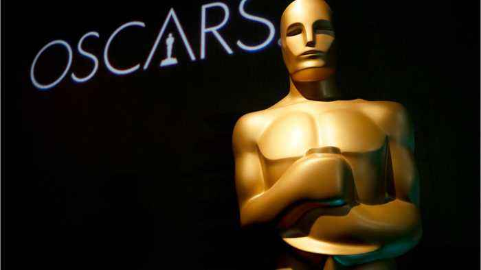 What Were Ratings For The 2019 Oscars?