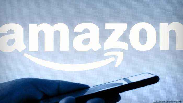How to Play E-commerce After Walmart's Earnings Gives Amazon Run For its Money