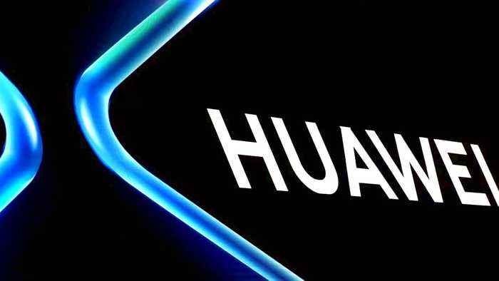 Huawei under scrutiny over links to China government