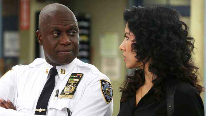 'Brooklyn Nine-Nine' Renewed At NBC For Seventh Season