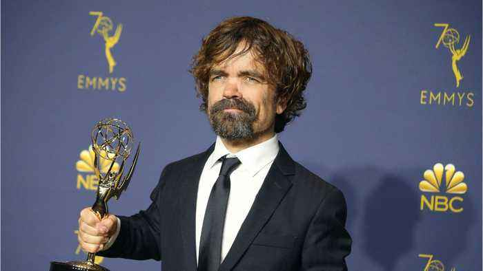 Josh Brolin And Peter Dinklage To Teem Up For New Comedy