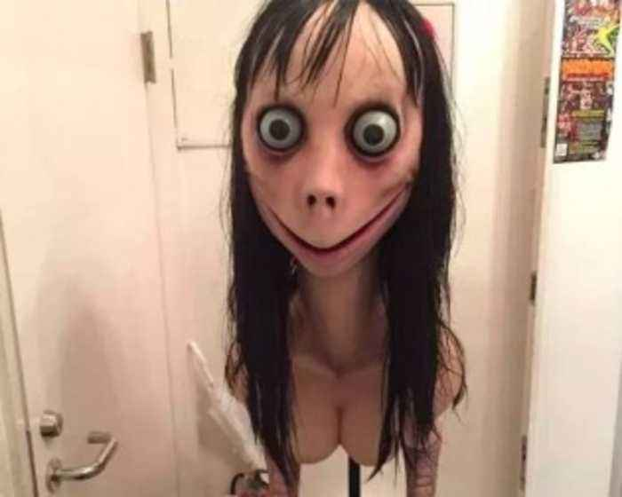 c68e7806a0 Momo challenge: The anatomy of a hoax - One News Page