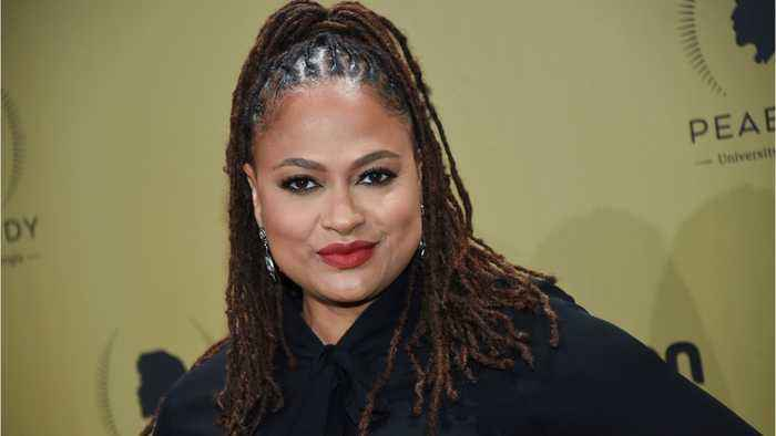 Netflix Reveals Release Date For Upcoming Limited Series From Ava DuVernay