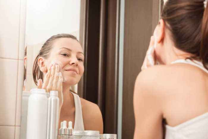 Vitamin E Is Vastly Overlooked When It Comes to Skin Care
