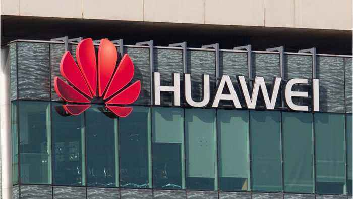 Canada Approves Huawei Executive's Extradition Proceedings To Continue