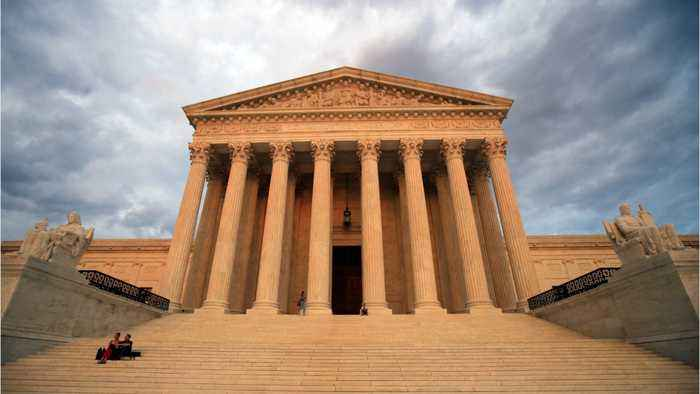 U.S. Supreme Court Passes On Religious Rights Case