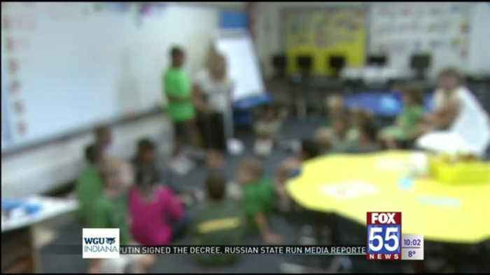 Bill providing mental health resources to schools gets mixed reactions