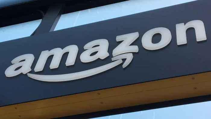 Amazon To Discontinue Pop Up Stores