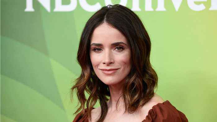 Abigail Spencer Announces Her Return To 'Grey's Anatomy'