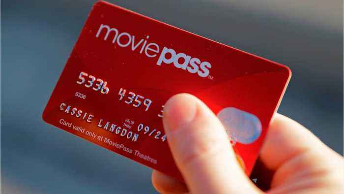 MoviePass To Focus On Making Movies