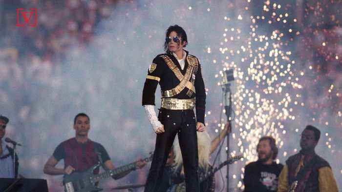 Michael Jackson's Music Being Pulled from Radio Stations