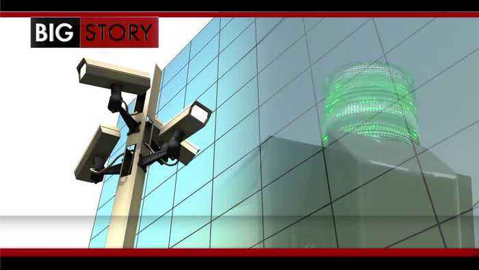 Detroit Mayor Mike Duggan looks to expand Project Green Light to 1,000 cameras