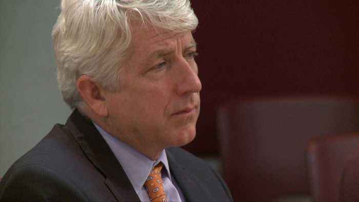 Virginia Attorney General Explains Why He`s Not Stepping Down After Blackface Controversy