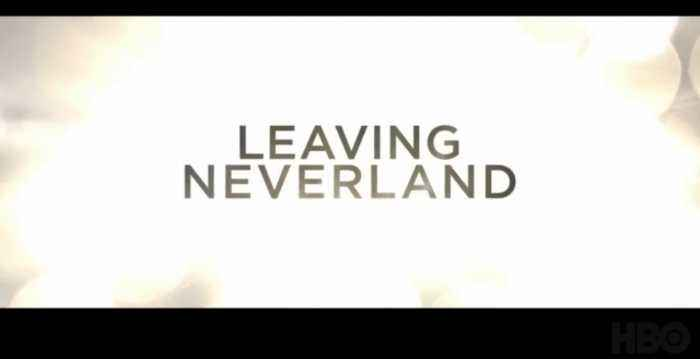 'Leaving Neverland' and the Reality of Child Sexual Abuse