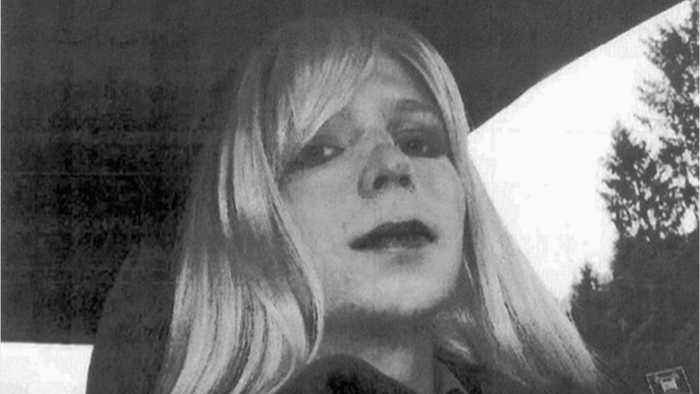 Chelsea Manning Faces Contempt Hearing For Refusing to Answer Grand Jury Questions