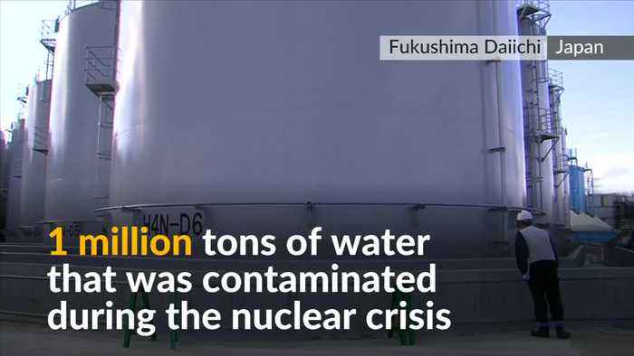 Fukushima clean-up faces new obstacles