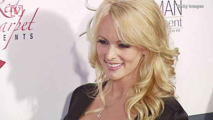 Will Stormy Daniels Have to Repay Former Trump Lawyer Michael Cohen $130,000?