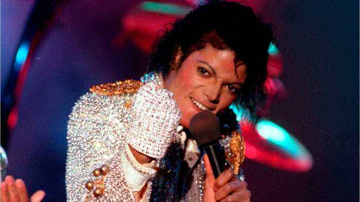 'Leaving Neverland' Is A Hit For HBO