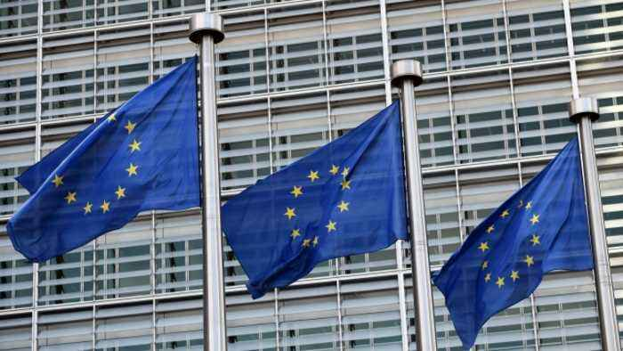 US Citizens Will Need Visa for EU Travel Starting in 2021