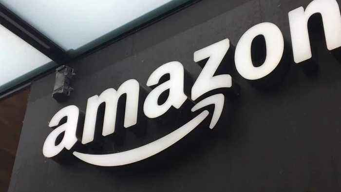 911 Calls From Amazon Warehouses Show Employees In Severe Emotional Distress