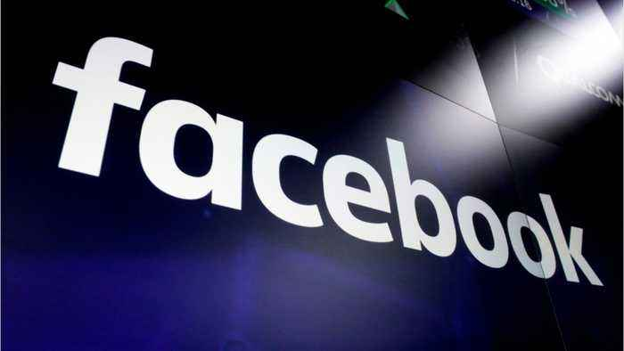 Facebook And YouTube Tackling Fake New Yet Again