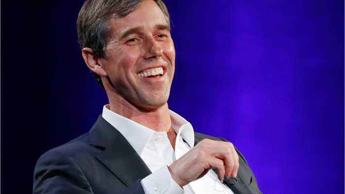Beto To Visit Iowa As 2020 Decision Looms