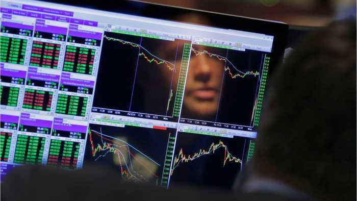 Globally Stocks Are Up But With Mixed Results