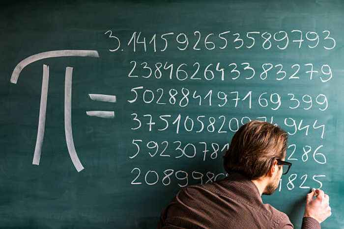 10 Surprising Pi Day Facts (March 14)