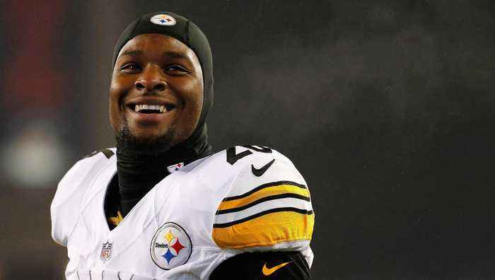 Was New Jets RB Le'Veon Bell's Holdout Worth It?