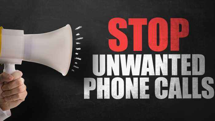 T-Mobile Expanding Anti-Scam Feature