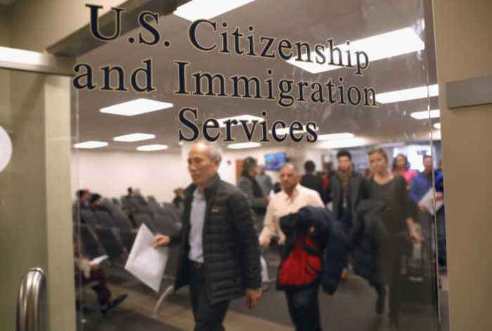 Trump Administration to Close All International Immigration Offices