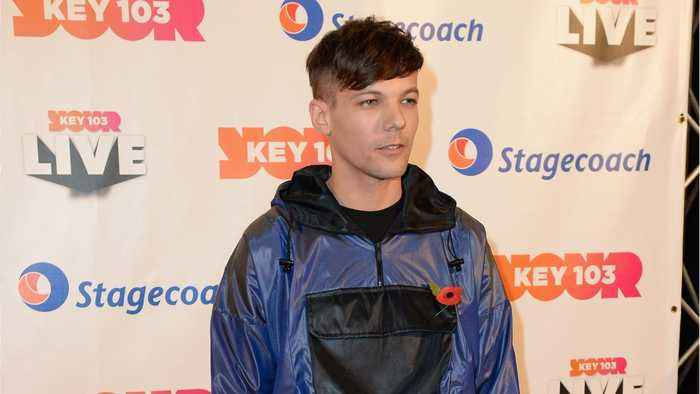 Louis Tomlinson Said Zayn Malik's 'Lack Of Support' Was Breaking Point In Friendship