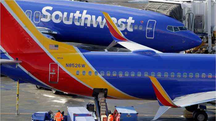 Southwest Airlines Is Waiving Fees For Passengers Who Are Avoiding Boeing 737 Max 8s
