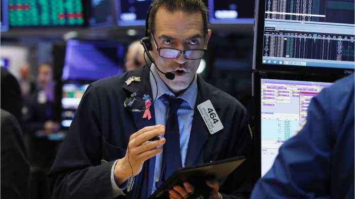 Equity markets stymied by signs of slowdown, Brexit chaos