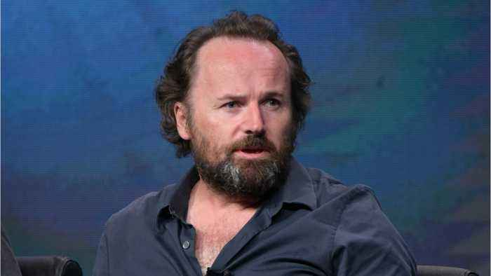 Director Rupert Wyatt Opens Up About Decision To Depart Upcoming Halo Tv Series