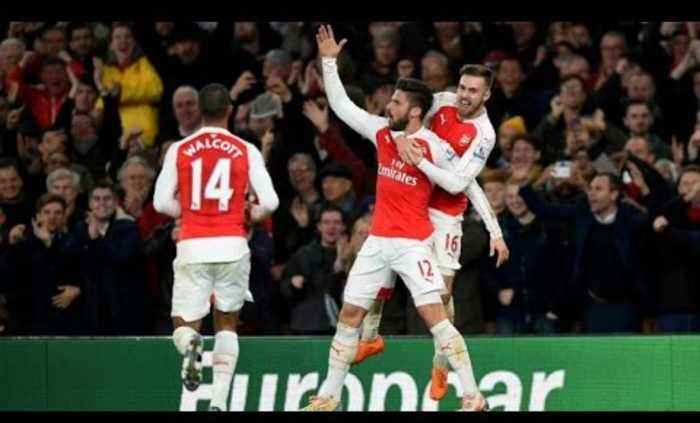 Who Gets Your Man Of The Match? (Feat Moh)  | Player Ratings | Arsenal 2 Man City 1