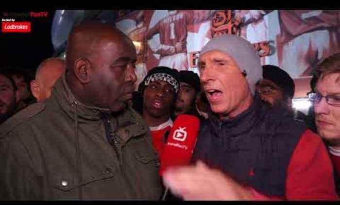 Arsenal Are Weak Mentally & Defensively!! (Lee Judges Rant)  Arsenal 1-1 Atletico Madrid