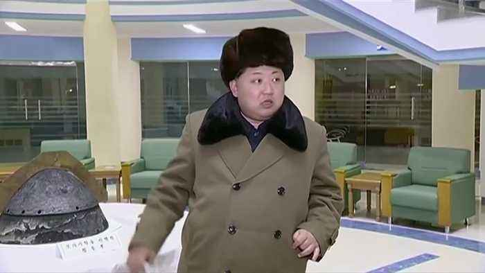 North Korea reconsiders nuclear talks, missile ban: reports