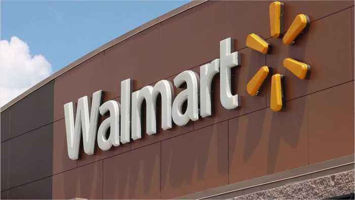 Walmart To Launch Their Own Tablet