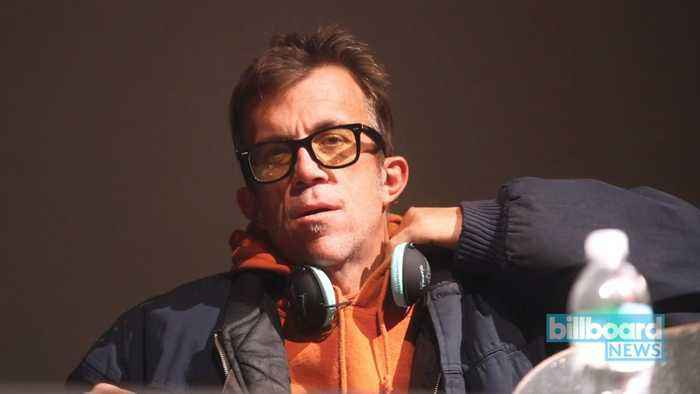 Jake Phelps, Editor of 'Thrasher,' Dies at 56 | Billboard News