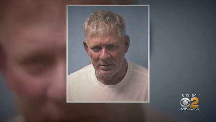 Lenny Dykstra Pleads Guilty To Disorderly Conduct