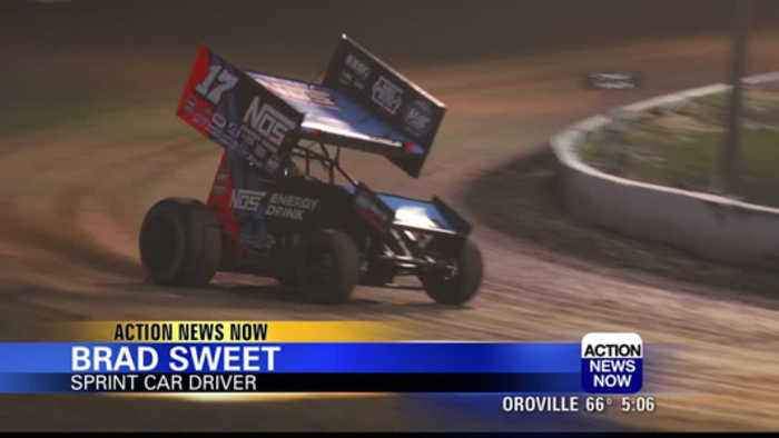 Mini Gold Cup Returns to Chico