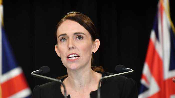 New Zealand Shooting: 'I Can Tell You One Thing Now, Our Gun Laws Will Change' Says PM