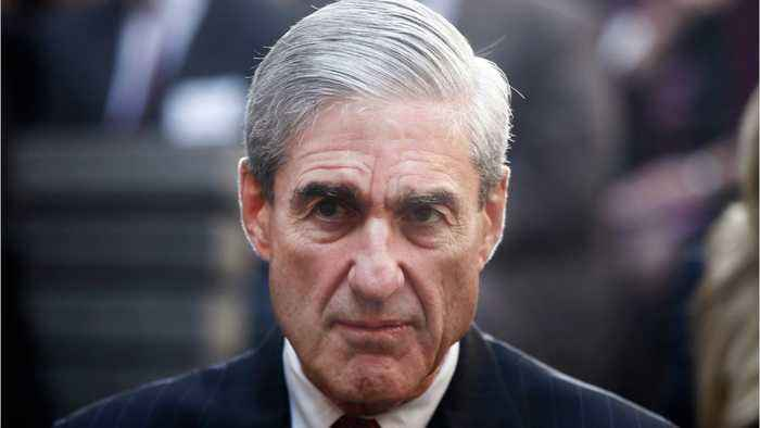 Why Do Experts Think The Mueller Probe Is Coming To Its Conclusion?
