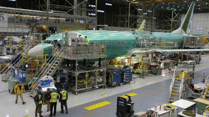 Did Boeing Make Mistakes With 737 MAX Jets?