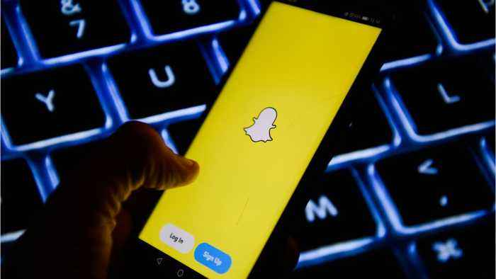 Snapchat Exec Admits Apps Age Verification Safeguards Are Useless